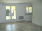 Vente Appartement 3 pièces 60m² Les Vans (07140) - Photo 2