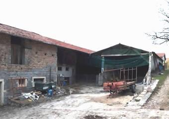 Vente Maison 4 pièces 380m² Thizy (69240) - Photo 1