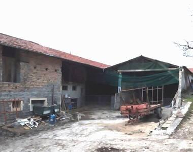 Vente Maison 4 pièces 380m² Thizy (69240) - photo