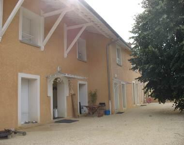 Location Appartement 3 pièces 59m² Grenay (38540) - photo
