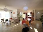 Vente Maison 5 pièces 100m² Montagny (42840) - Photo 1