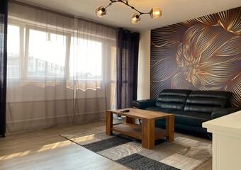 Vente Appartement 3 pièces 65m² Montigny-lès-Metz (57950) - Photo 1
