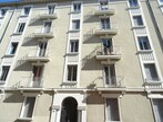 Sale Apartment 3 rooms 63m² Grenoble (38000) - Photo 6