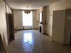 Vente Maison 8 pièces 220m² Gien (45500) - Photo 3