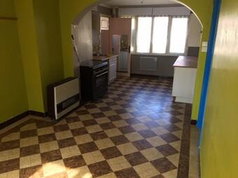 Vente Immeuble 17 pièces 264m² Dunkerque (59140) - Photo 1