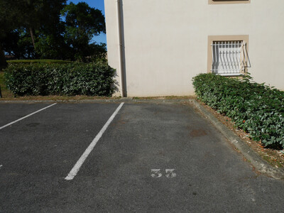 Vente Appartement 2 pièces 46m² Capbreton (40130) - Photo 9