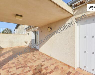 Vente Appartement 5 pièces 140m² Chomérac (07210) - photo