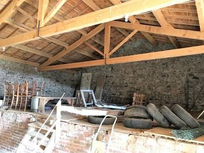 Vente Maison 5 pièces 134m² Périgneux (42380) - Photo 9