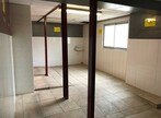 Location Local commercial 622m² Agen (47000) - Photo 7