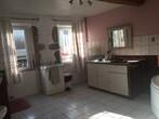 Sale House 6 rooms 120m² Romans-sur-Isère (26100) - Photo 5