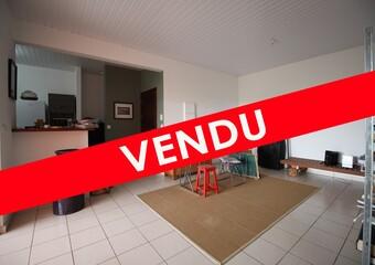Vente Appartement 2 pièces 55m² Cayenne (97300) - Photo 1