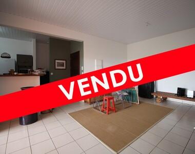 Vente Appartement 2 pièces 55m² Cayenne (97300) - photo