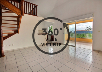 Vente Appartement 3 pièces 118m² Remire-Montjoly (97354) - Photo 1