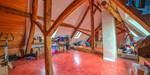 Vente Maison 5 pièces 145m² Aoste (38490) - Photo 16