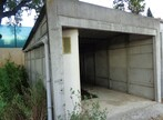 Vente Garage Lauris (84360) - Photo 1