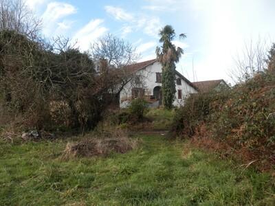 Vente Maison 180m² Dax (40180) - Photo 2