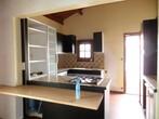 Vente Maison 3 pièces 68m² Olonne-sur-Mer (85340) - Photo 4
