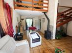 Vente Maison 6 pièces 120m² Crolles (38920) - Photo 5