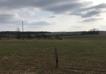 Vente Terrain 2 000m² Quers (70200) - Photo 1