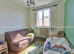 Vente Appartement 4 pièces 93m² Lyon 08 (69008) - Photo 5