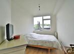 Vente Appartement 4 pièces 81m² Bogève (74250) - Photo 4