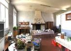 Sale House 12 rooms 195m² Beaurainville (62990) - Photo 4