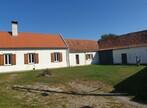 Vente Maison 4 pièces 105m² Airon-Saint-Vaast (62180) - Photo 1