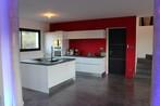Vente Maison 6 pièces 165m² Villeneuve-de-Berg (07170) - Photo 5