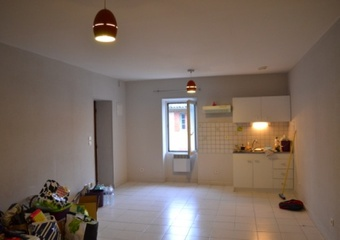 Location Appartement 2 pièces 45m² Meyrargues (13650) - photo
