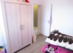 Location Appartement 3 pièces 58m² Saint-Martin-d'Hères (38400) - Photo 9