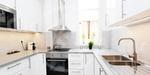 Renting Apartment 4 rooms 83m² Paris 16 (75016) - Photo 7