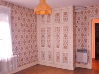 Vente Maison 6 pièces 120m² Issoire (63500) - Photo 25