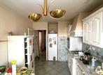Vente Appartement 4 pièces 100m² Roanne (42300) - Photo 7