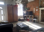 Sale House 6 rooms 134m² Montreuil (62170) - Photo 1