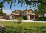 Vente Maison 430m² La Bégude-de-Mazenc (26160) - Photo 1