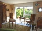 Vente Appartement 2 pièces 50m² Saint-Ismier (38330) - Photo 2
