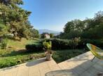 Vente Maison 5 pièces 113m² pays du lac d'Aiguebelette - Photo 2
