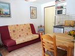 Vente Appartement 2 pièces 20m² Lélex (01410) - Photo 3