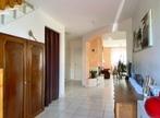 Vente Maison 6 pièces 154m² Beaucroissant (38140) - Photo 9