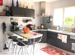 Sale House 5 rooms 120m² Toulouse (31100) - Photo 3