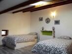 Vente Maison 4 pièces 105m² Barjac (30430) - Photo 8