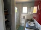 Vente Maison 4 pièces 160m² Charlieu (42190) - Photo 10