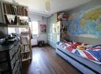 Vente Appartement 4 pièces 93m² Suresnes (92150) - Photo 7