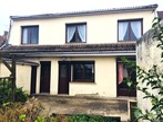 Vente Maison 6 pièces 125m² Audruicq (62370) - Photo 2