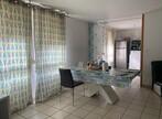 Vente Appartement 3 pièces 66m² Riorges (42153) - Photo 7