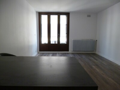Location Appartement 2 pièces 40m² Pau (64000) - Photo 4