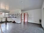 Location Appartement 3 pièces 56m² Cayenne (97300) - Photo 3