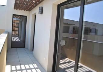 Vente Appartement 2 pièces 41m² Montélimar (26200) - Photo 1