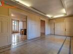 Vente Appartement 4 pièces 168m² Tarare (69170) - Photo 10