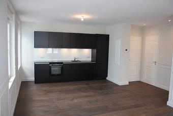 Location Appartement 2 pièces 62m² Mulhouse (68100) - Photo 1